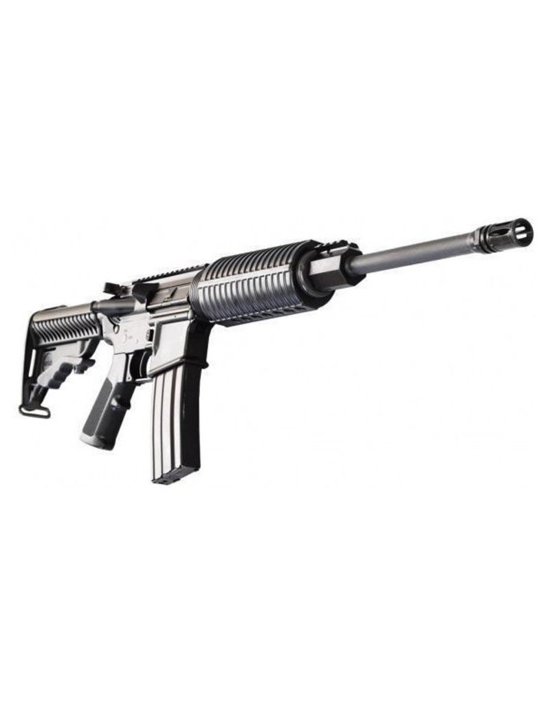 DPMS Oracle AR-15