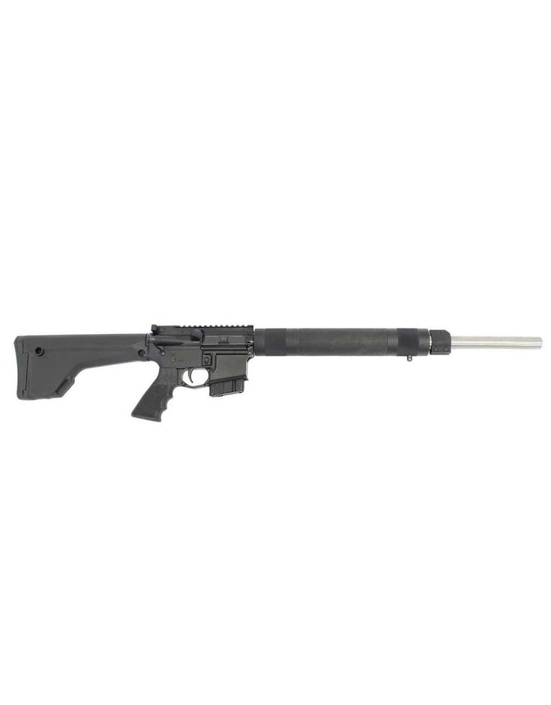 STAG ARMS STAG-15 SUPER VARMINTER RIFLE