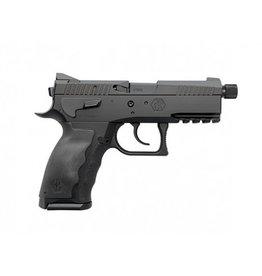 Kriss USA Sphinx SDP Compact Pistol Alpha