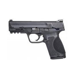 Smith & Wesson M&P40 M2.0