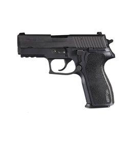 Sig Sauer P227R