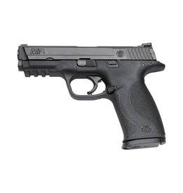 Smith & Wesson M&P 40 Range Kit