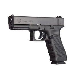 Glock 31 Gen 4