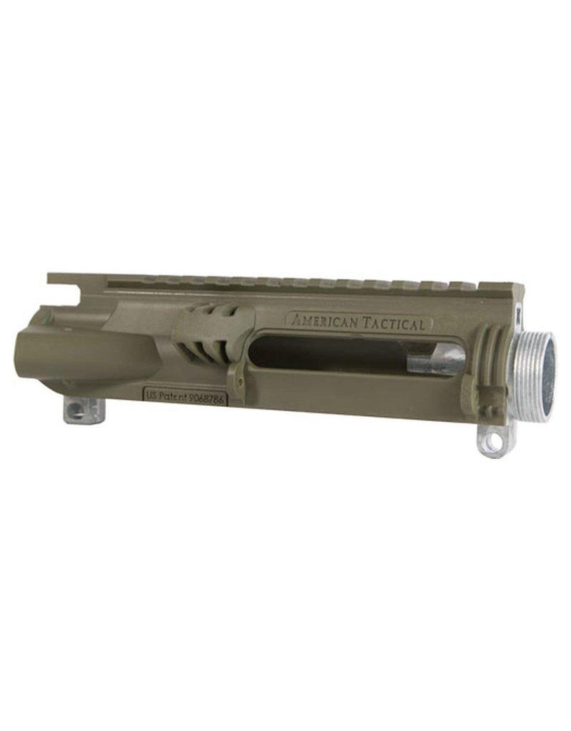 American Tactical Imports ATI Omni Hybrid Polymer Stripped Upper