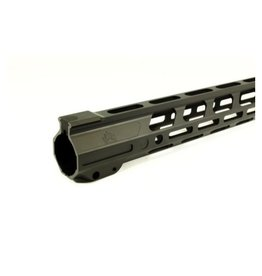 Maple Ridge Armoury X1 LR308/102B Free Float M-LOK Handguard