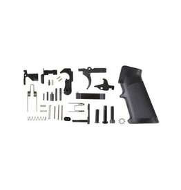 Bushmaster Lower Parts Kit