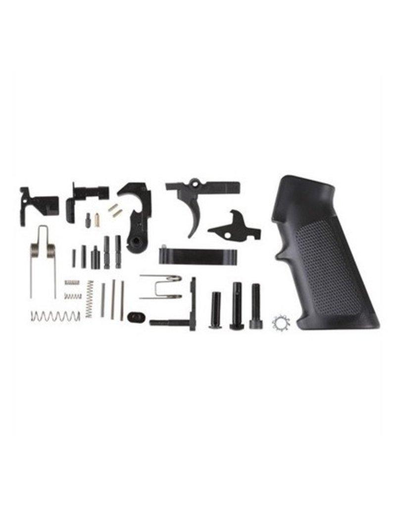Bushmaster Lower Parts Kit