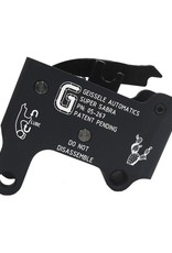 GEISSELE AUTOMATICS Super Sabra Trigger Pack (IWI Tavor/X-95 Rifles)