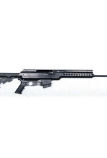 Kodiak Defence Scorpio SKS-15 7.62×39mm