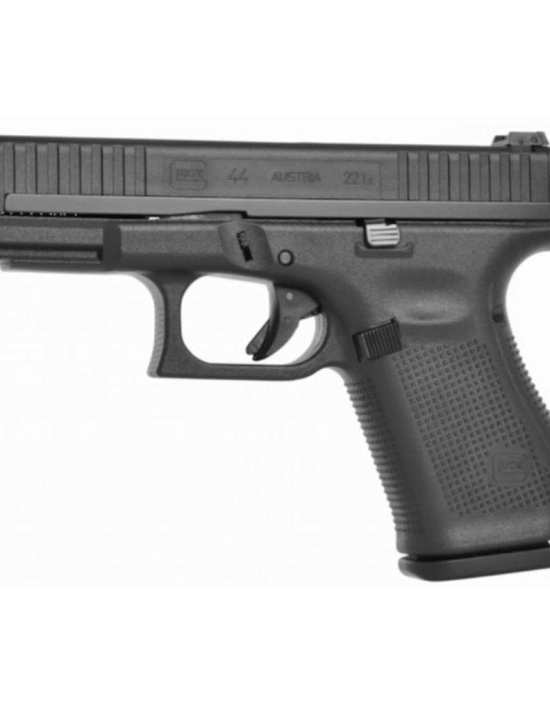 Glock 44
