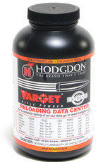 Hodgdon Powder