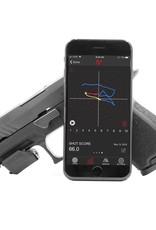 Mantis X3 Shooting System