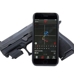 Mantis X10 Shooting System