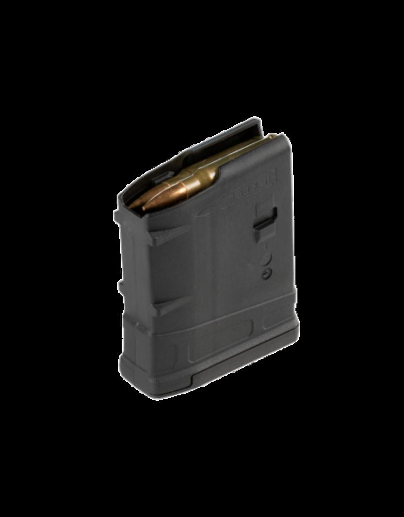 Magpul PMAG 5/10 LR/SR GEN M3 (MAG290)