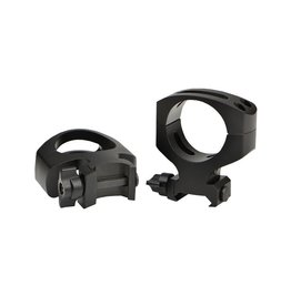 WARNE MSR QUICK DETACH RINGS