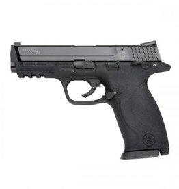 "Smith & Wesson M&P22 - .22 LR, 4.25"""