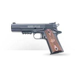 "Chiappa 1911 Target Pistol 22LR 5"" Barrel"