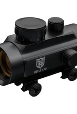 Nikko Stirling Red Dot 30mm (NRD30IM38)