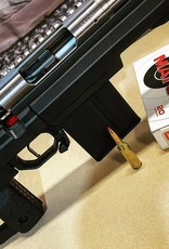 EM Precision Rifles Precision Rifle Series 6.5 PRC