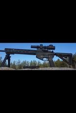 Black Creek Labs SLR Coyote