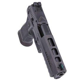 Sig Sauer P320X5 Legion Semi-Auto Pistol