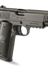 "Girsan MC 1911 Standard 9mm 4.25"""