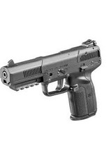 FN FIVE-SEVEN 5.7X28MM