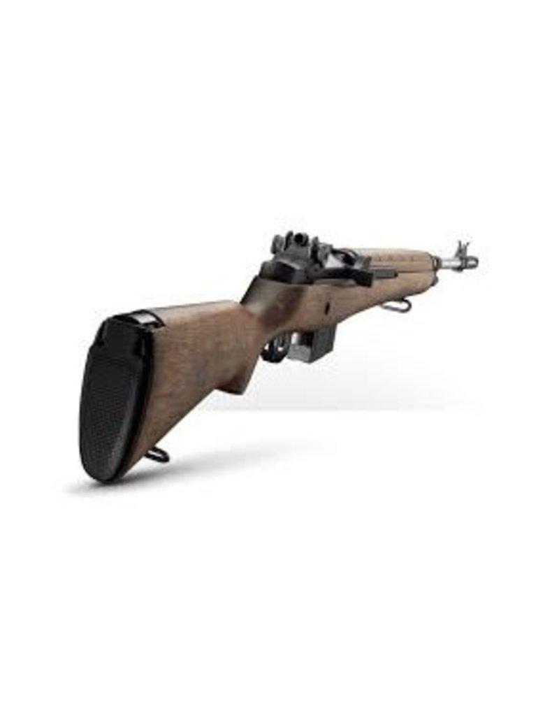 SPRINGFIELD MA9102 M1A Standard Semi-Auto Rifle, Wood Stock