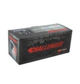 """Challenger TACTICAL BUCKSHOT 12GA 2-3/4"""" 00-BUCK"""