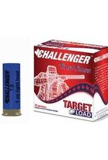 Challenger AMMO TARGET LOAD 100 PACK