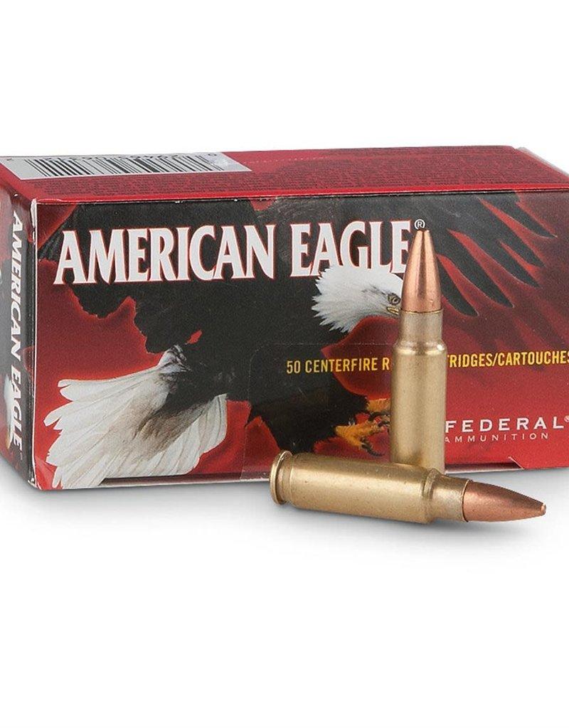 American Eagle 5.7x28mm 40gr FMJ