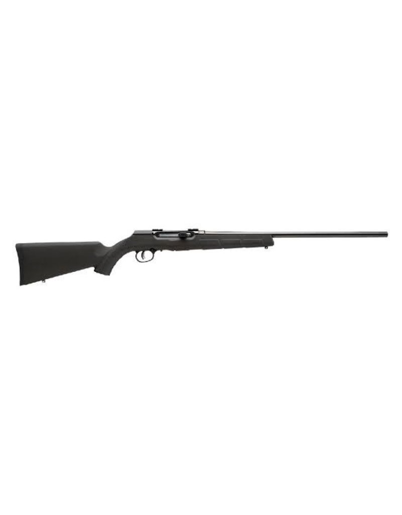Savage A17 SEMI AUTO RIFLE