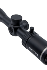 Riton RIFLESCOPES