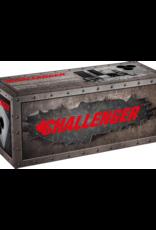 """Challenger TACTICAL SLUG 12GA 2-3/4"""" 1 oz low recoil"""