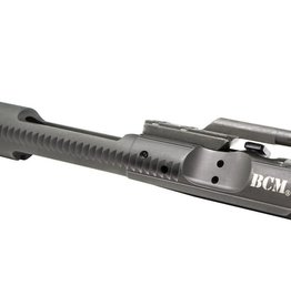 BCM Bolt Carrier Group MPI