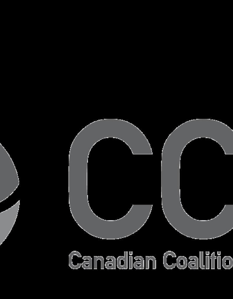 CCFR Legal Challenge Donation