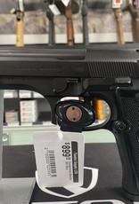 Beretta Consignment Beretta 92F 9mm