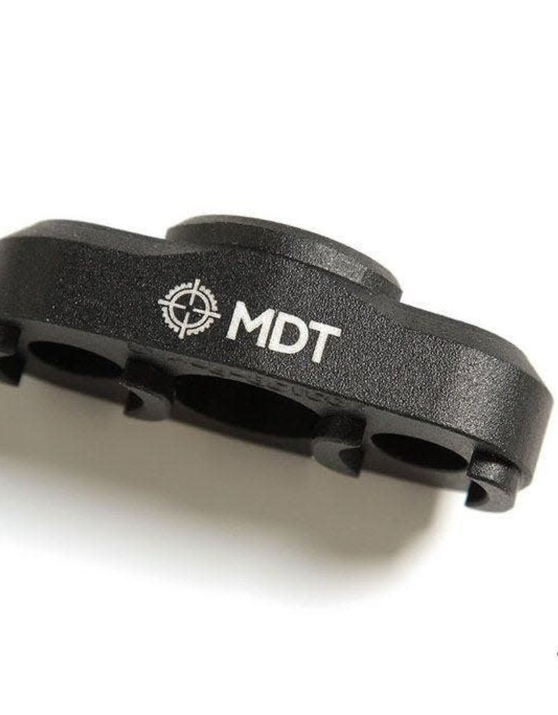 MDT M-LOK QD Sling Mount