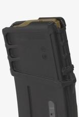 Magpul PMAG 30G MagLevel – HK G36 5/30 Round (MAG234)