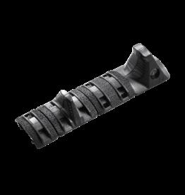 Magpul XTM Hand Stop Kit (MAG511)