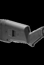 Magpul SGA Stock – Mossberg® 500/590/590A1(MAG490)
