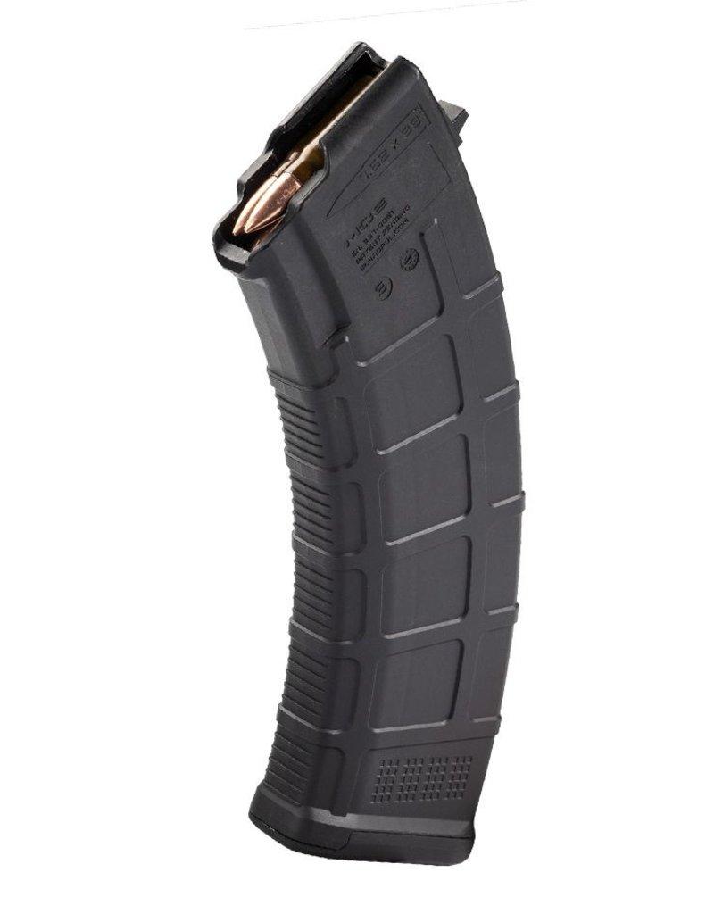 Magpul PMAG 30 AK/AKM MOE 7.62X39mm (Blocked 5nrd)