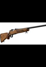 CZ 557 American Bolt Action Rifle 6.5 CREEDMOOR