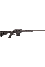 Savage 110 BA Stealth