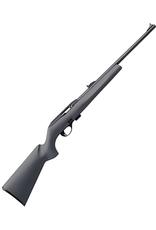 Remington 597 SYN c. 22 LR S. AUTO