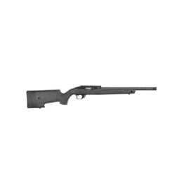 BERGARA BXR (Carbon Barrel)