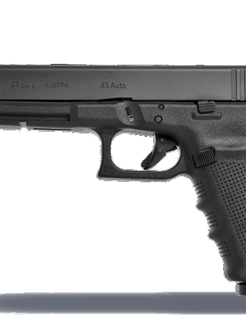 Glock 41 45ACP