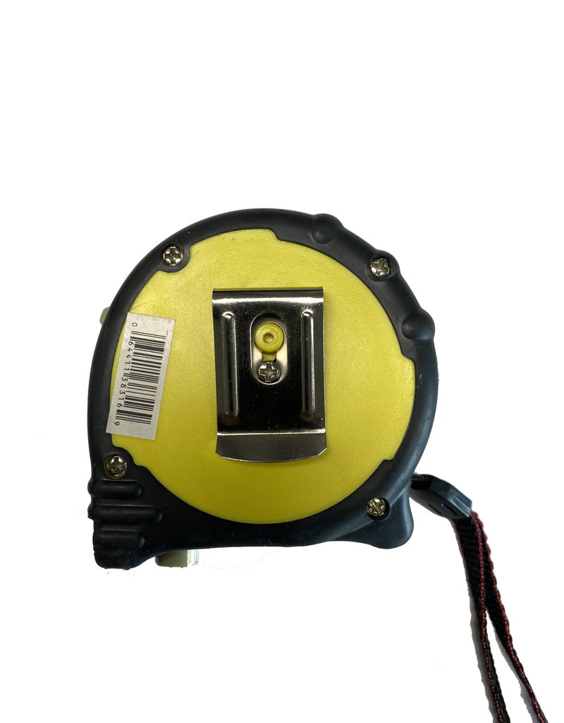 Tundra Supply Tape Measure