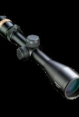 Consignment Prostaff Rimfire II 3-9x40 BDC150