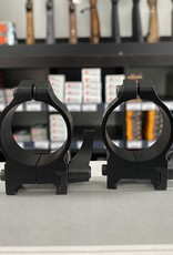 Consignment Vortex Viper PST 6-24x50mm Gen1